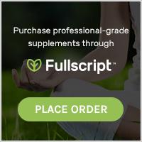 Fullscript Virtual Dispensary